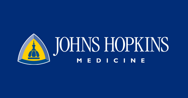 Careers | Johns Hopkins Medicine