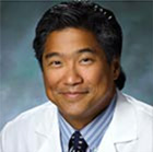 NORMAN DY, M.D. photo