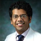 SUJAY PATHAK, M.D. photo